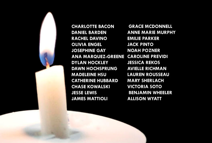 sandy-hook-victims11-1215