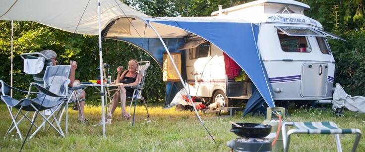 camping_0