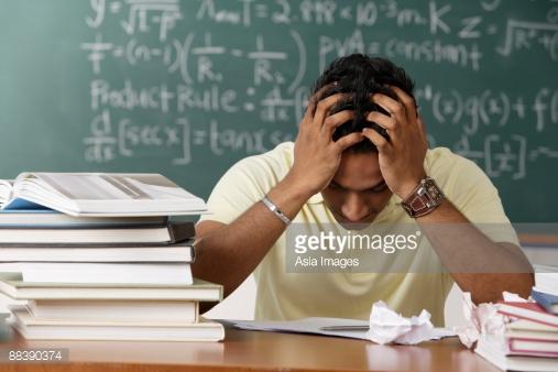 open book exams 1